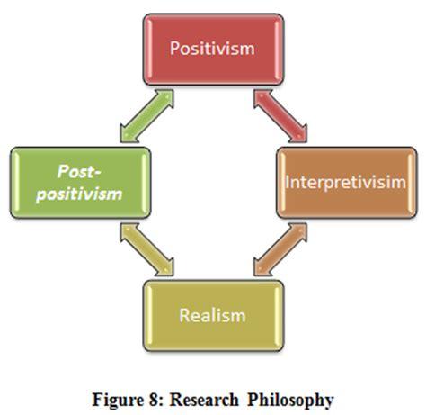 Persuasive essay: LEGALIZE MARIJUANA - WriteWork