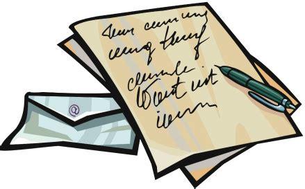 Email advantages disadvantages essay